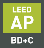 LEED_BDC_EXAM.png