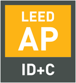 LEED Interior Design and Construction