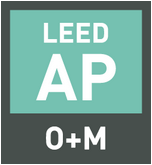 LEED Operations and Maintenance Exam