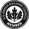 leed project experience