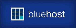 Start a Green Business Bluehost