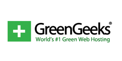 Start a Green Business Green Geeks