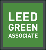 what_does_leed_stand_green_associate.png
